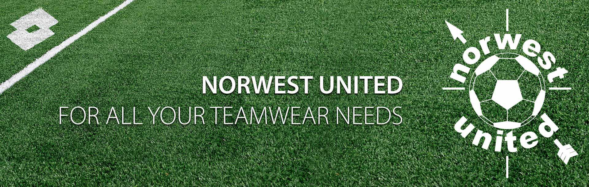 Norwest United