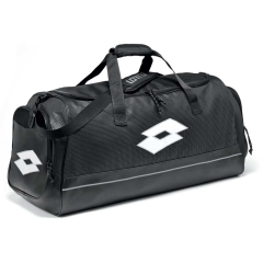 Raptor Bag Black/White XXX (L55020-20E)