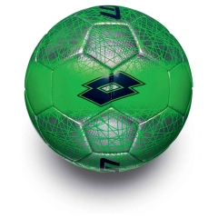 LZG II FB900 Ball