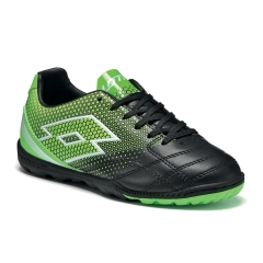 Spider 700 XIII TF Jnr Black/Green