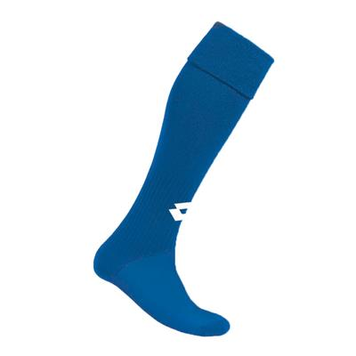 Club Sock LAU Royal