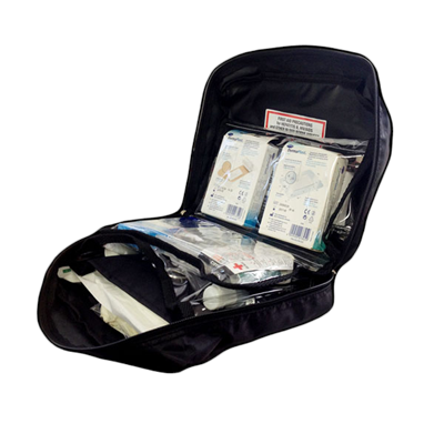 First Aid Kit (Large)  XXX (69888)