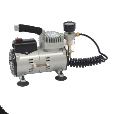 Large Air Compressor  XXX (69028)
