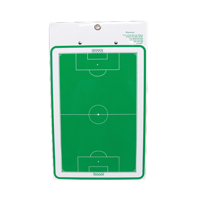 Coaches Clipboard (Small)  XXX (69032)