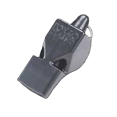 Fox 40 Whistle Classic  XXX (69040)