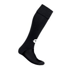 Performance Sock III