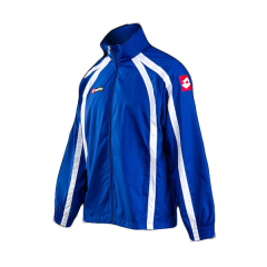 Hero Wind Jacket Jnr