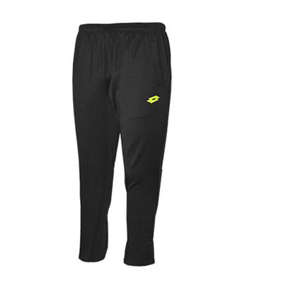 Pant Evo Black/Green