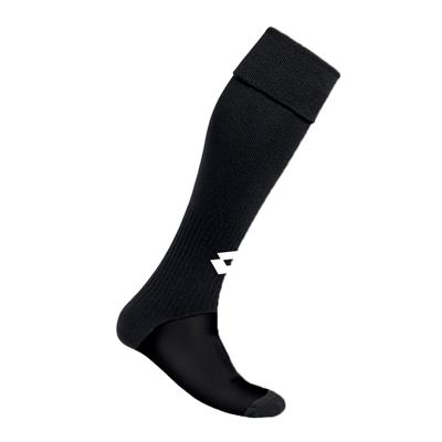 Academy Sock PIFA Black/White