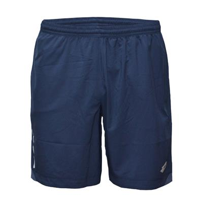 Dragon Tech Short Navy
