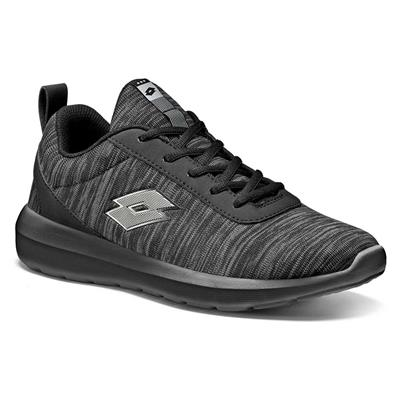Superlight Lite II Black/Grey