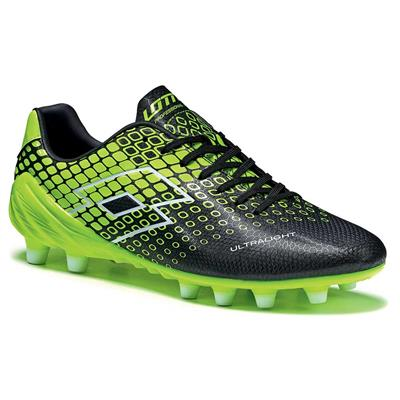 Spider 200 XIV FG Black/Yellow