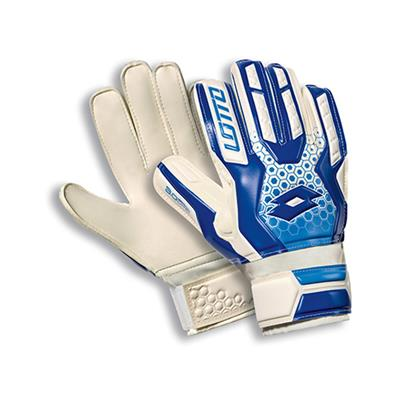Spider 500 GK Glove White/Royal