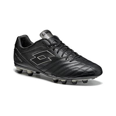 Stadio 300 II FG Black/Grey