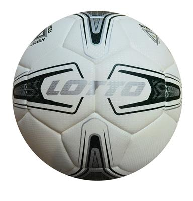 FB300 Nova Ball Green/Silver
