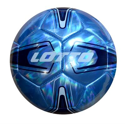 FB900 Marvel Ball