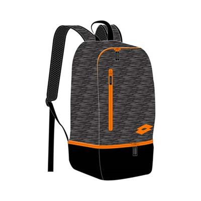 Training Backpack Black/
