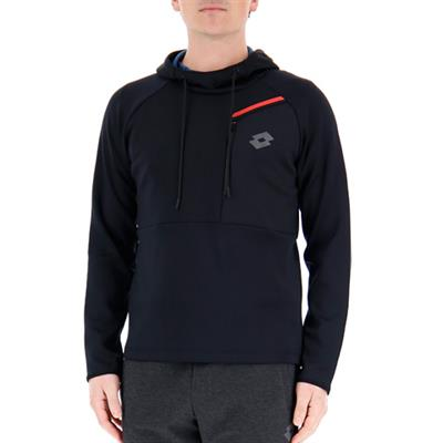 Wren VI Sweat HD