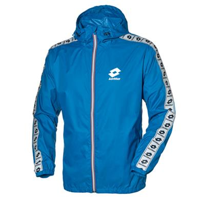 Athletica Jacket Bl