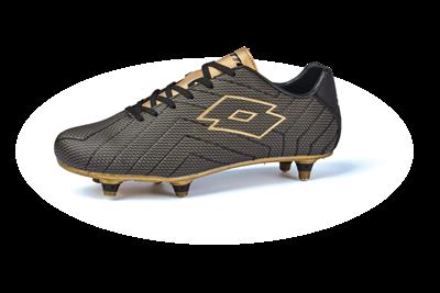28b333ce8681 Football Boots | Lotto Sportswear