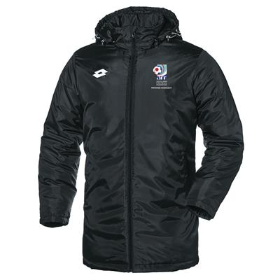 AFF Referee As. Managers Jacket