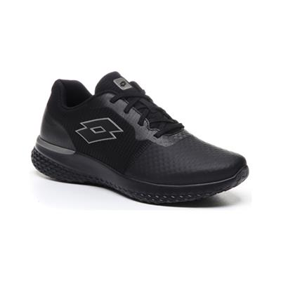 Evolight II Black/Grey