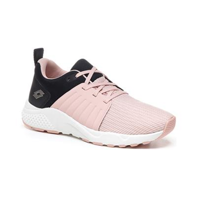 Breeze Ultra W Pink/Grey