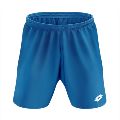 Trofeo Short Jnr Royal