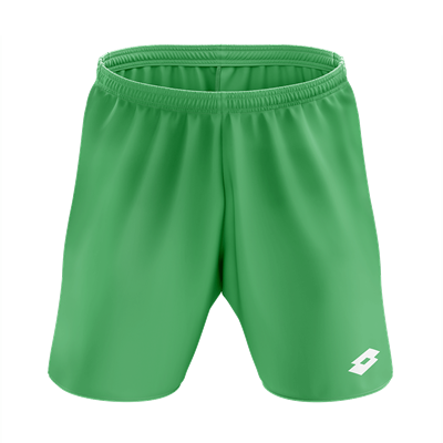 Trofeo Short Jnr Emerald