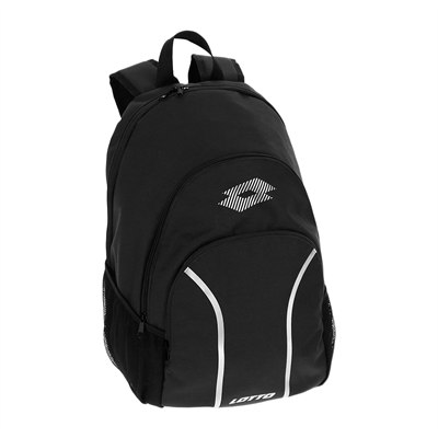 Delta Plus Backpack