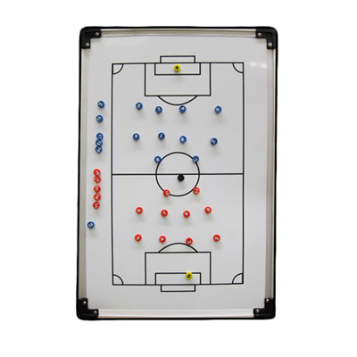 Coaches Tactics Board  XXX (50530)