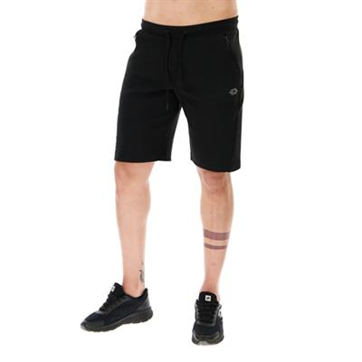 Dinamico II Short Co Black
