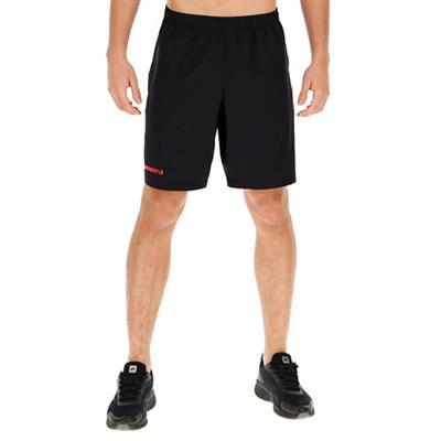 Vabene Short PL Black