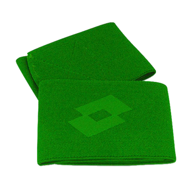 Lotto Shinguard Stays Emerald XXX (53573)