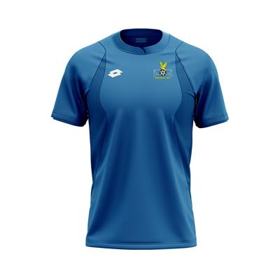 Jnr Training Tee MAFC Royal