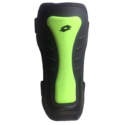 Hydra 900 Shinpad Black/Yellow