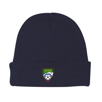 Club Beanie CT Navy XXX (KCT1004)
