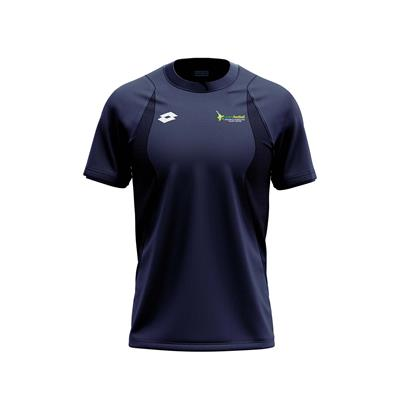 GK Skill Centre Shirt CFM Navy
