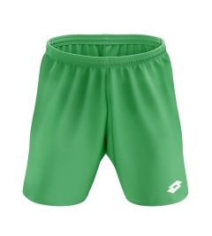 Trofeo Short Emerald
