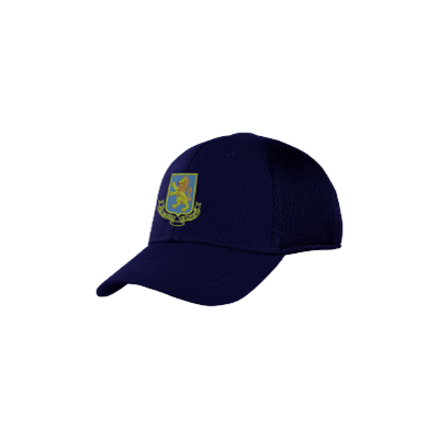Mags Uniform Sports Cap XXX Each (MG024)