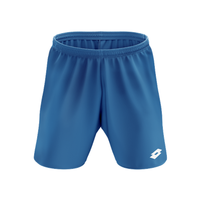 Trofeo Short Royal