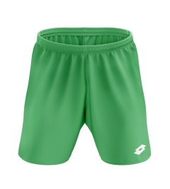 FF/Jnr/Youth Short HCAFC Emerald