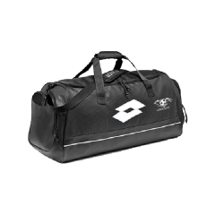 Club Bag LVAFC Black XXX (KLVAFC010)