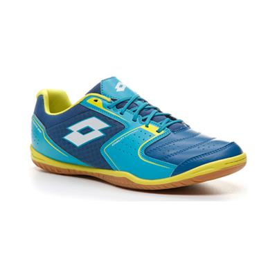 Tacto 500 IV ID Blue/White