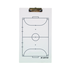 Coaches Clipboard Futsal  (69033)