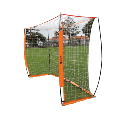 Quick Flex Goal 5 x 2 (Single) Orange XXX (CLFB20003)
