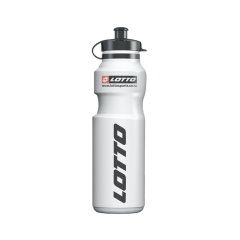 Drink Bottle White XXX (59365)